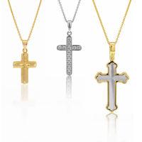 Image de la catégorie Croix